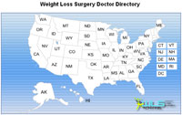 WLS Doctor Directory