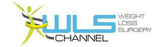 Weight Loss Surgery Channel logo