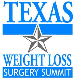 TX Weight Loss Surgery Summit
