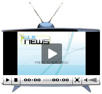 weight loss surgery channel TV widget