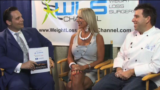 Weight-Loss-Surgery-Channel-at-ASMBS