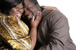 black couple- overweight_jpg