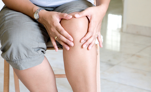 obesity linked to osteoarthritis