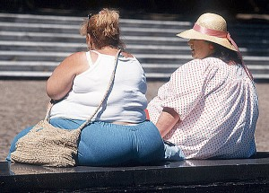 obese_people-300x215