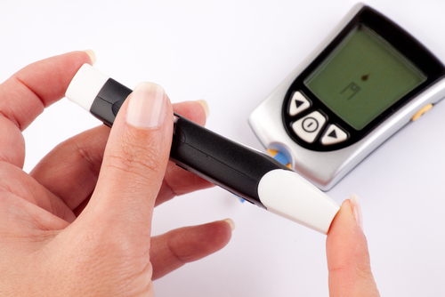 Diabetes patients continue to benefit from weight loss surgery six years out, a new study shows.