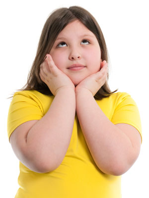 Increase in Childhood Obesity Does Not Correlated to Blood Pressure in Children